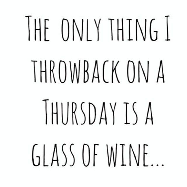 TBT Wine