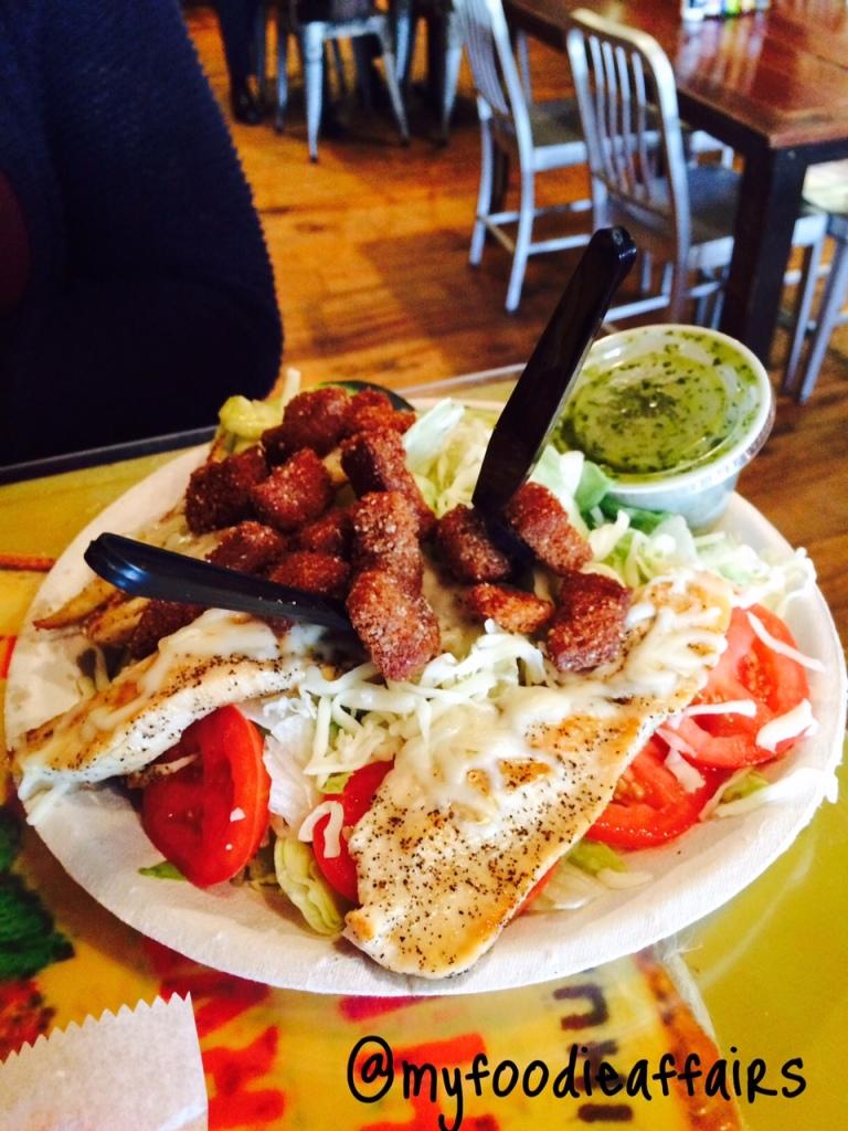Salad_TacoMama