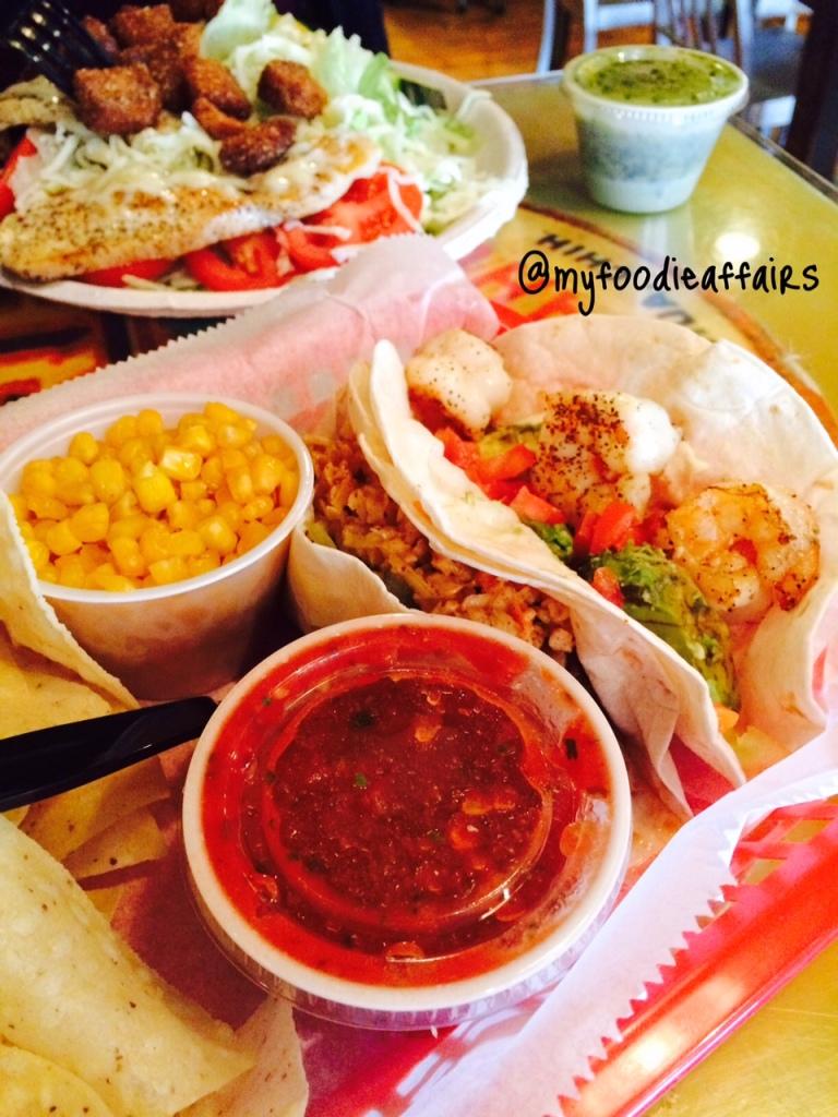 Tacos_Taco Mama