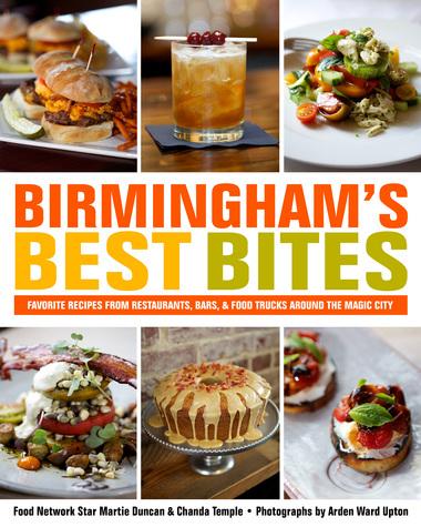 B'ham Best Bites