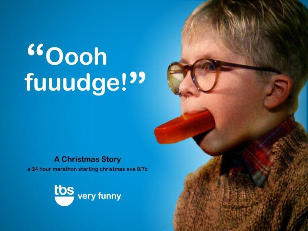 Christmas-Story-a-christmas-story-16729199-1024-768