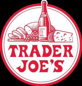 trader-joes-logo