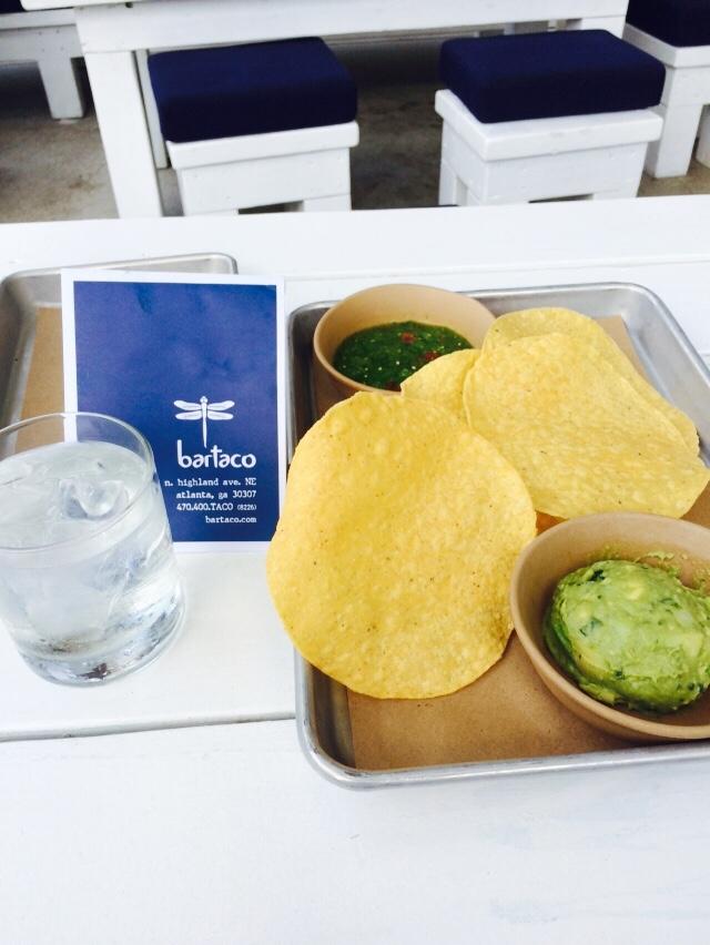 bar-taco